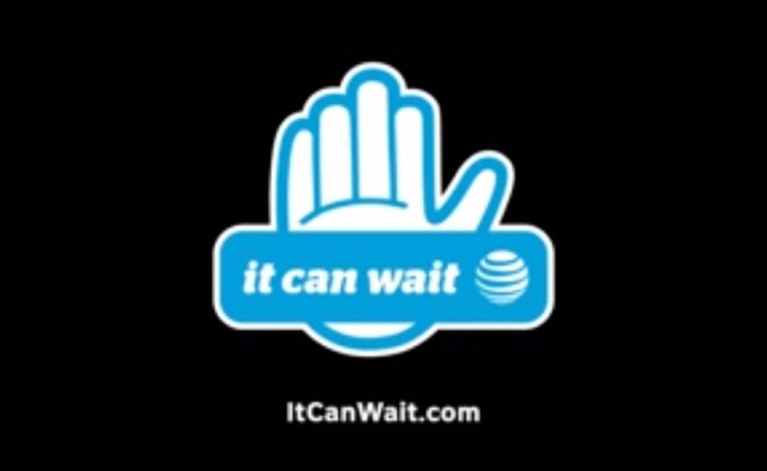 #ItCanWait – some distractions are good, others can costlives!